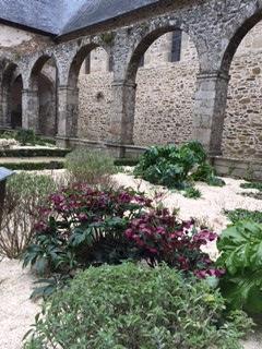 enclos_abbaye